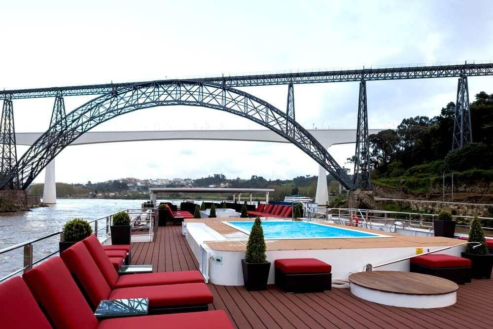 AmaWaterways River Cruises Deluxetargets 3