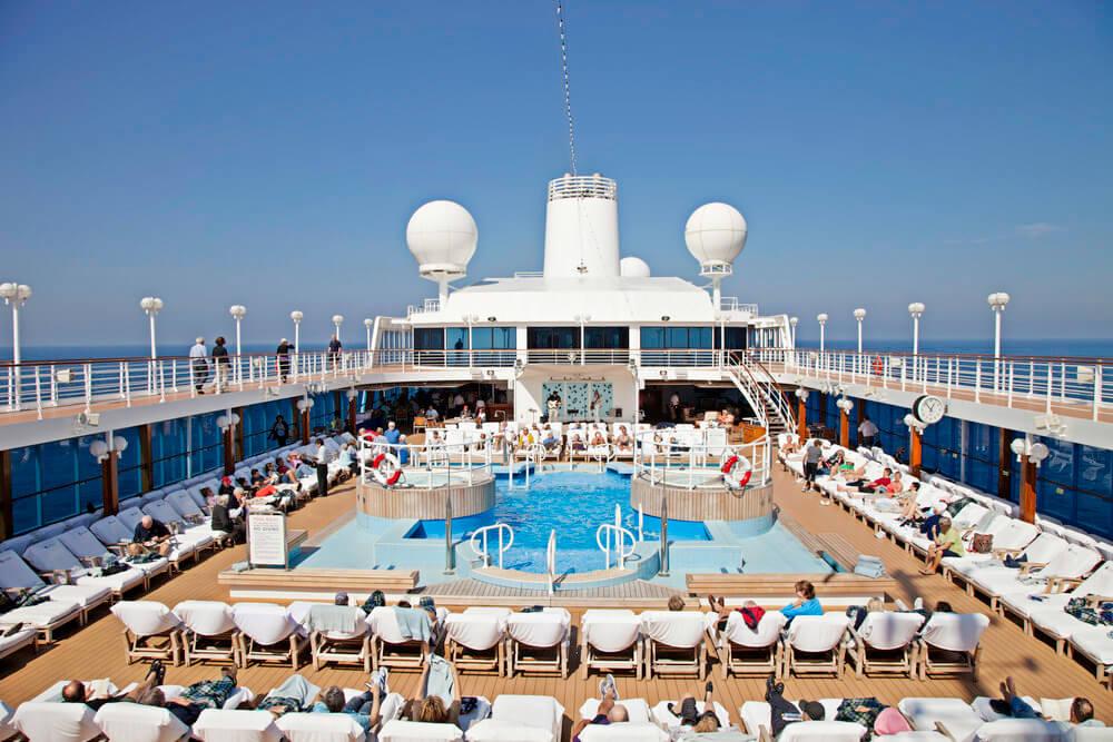 Azamara Club Cruises Deluxetargets 3