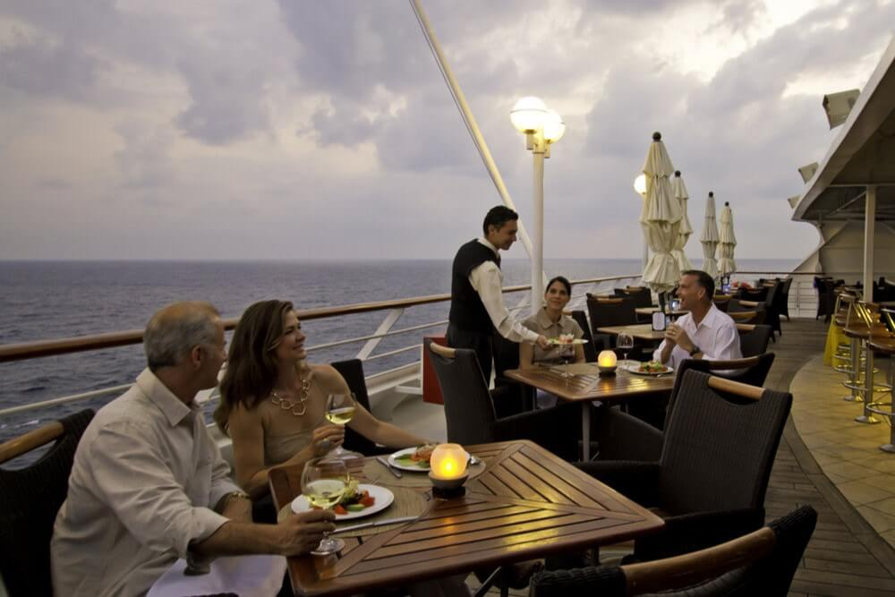Azamara Club Cruises Deluxetargets 4