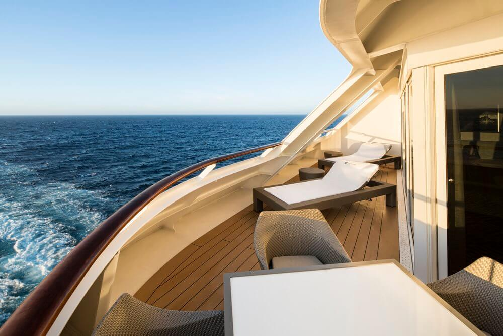 Azamara Club Cruises Deluxetargets 6
