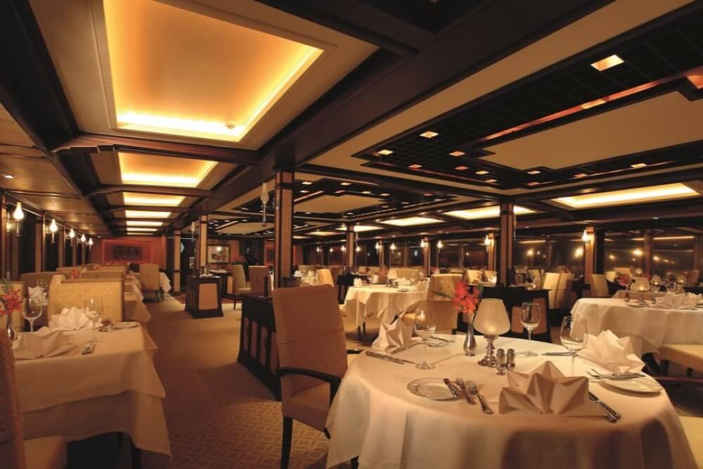 Belmond River Cruises Deluxetargets 4