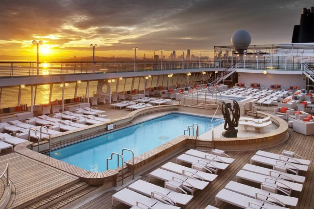 Crystal Cruises Deluxetargets 2
