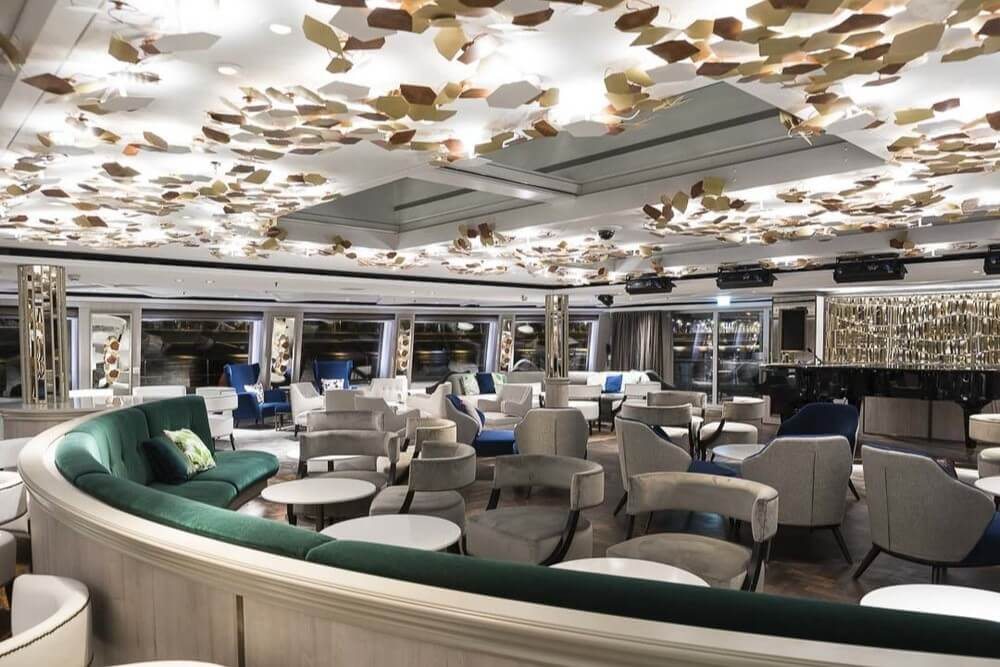 Crystal River Cruises Deluxetargets 5