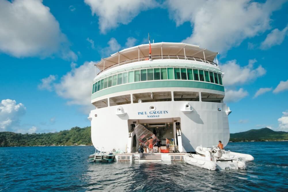 Paul Gauguin Cruises Deluxetargets 3