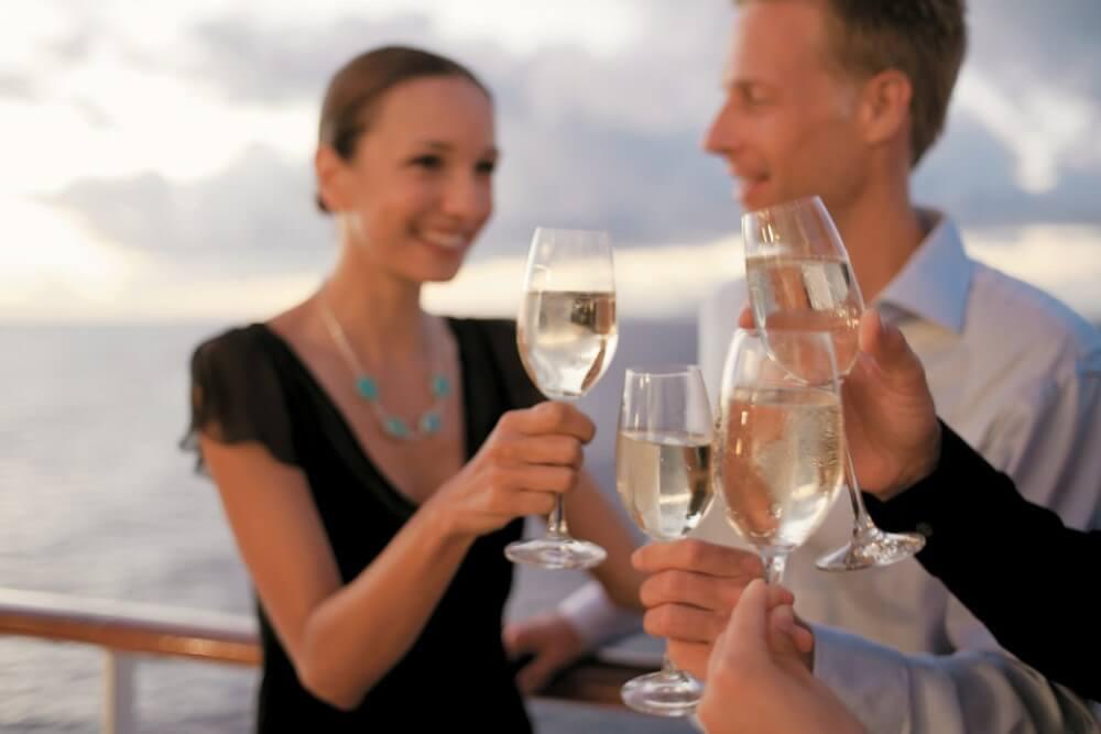 Paul Gauguin Cruises Deluxetargets 6