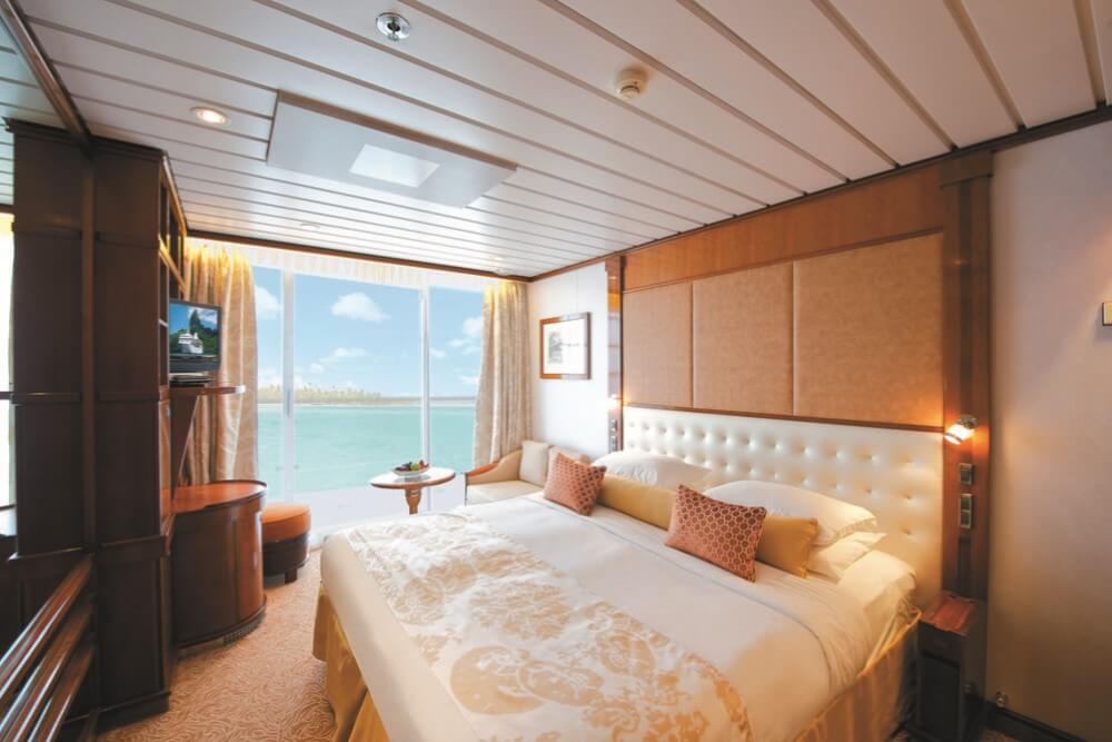 Paul Gauguin Cruises Deluxetargets 8