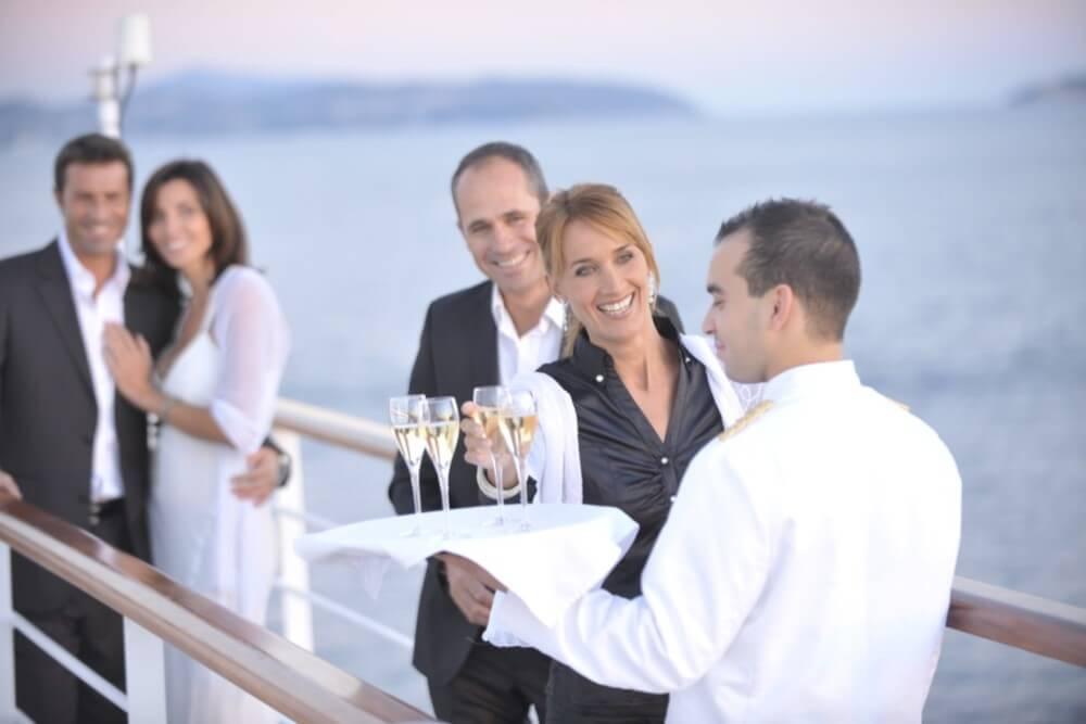 Ponant Cruises Deluxetargets 6