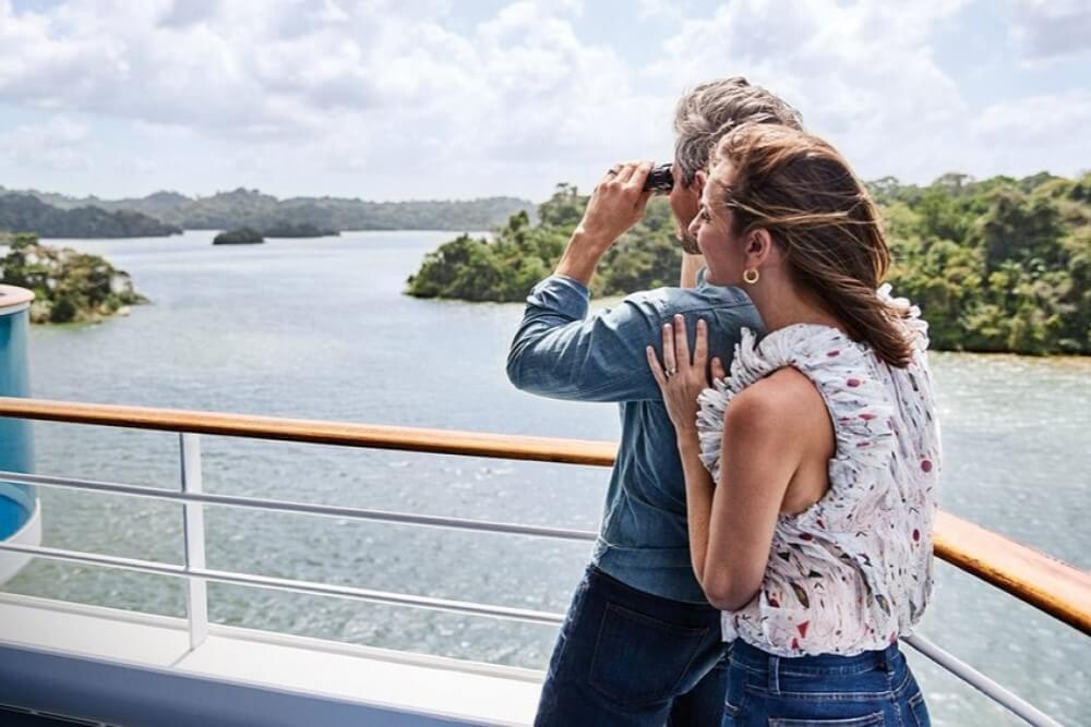 Princess Cruises Deluxetargets 3