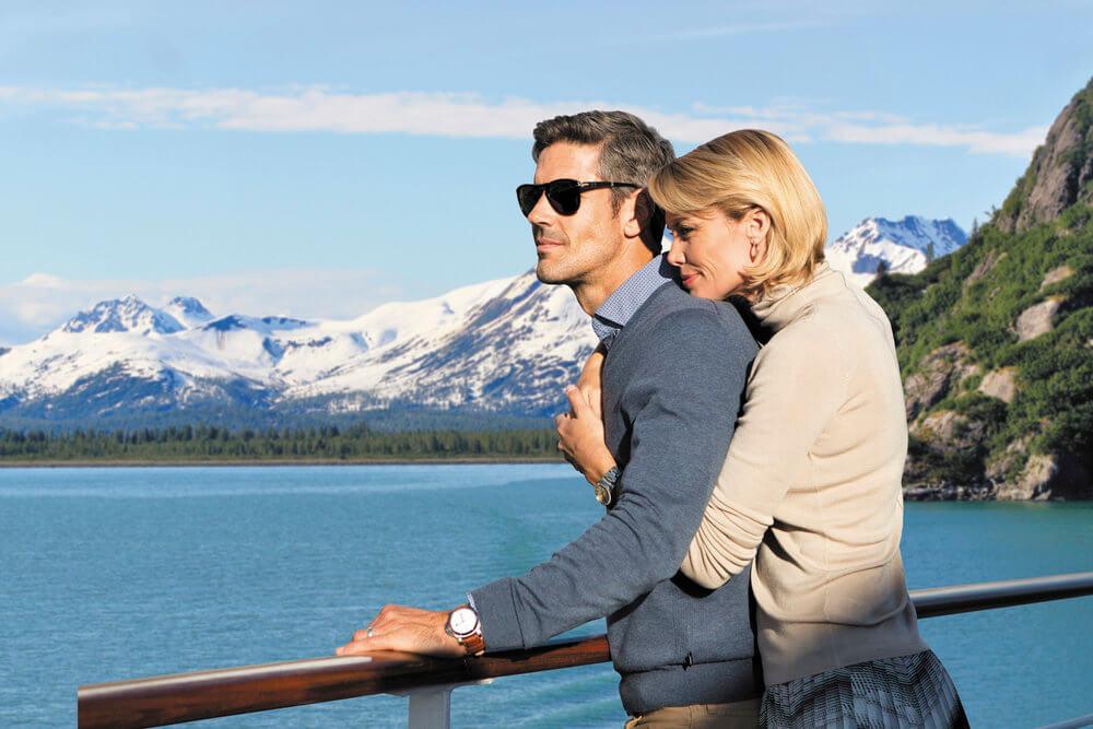 Regent Cruises Deluxetargets 3