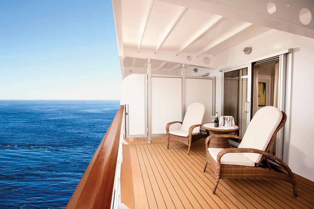 Regent Cruises Deluxetargets 5