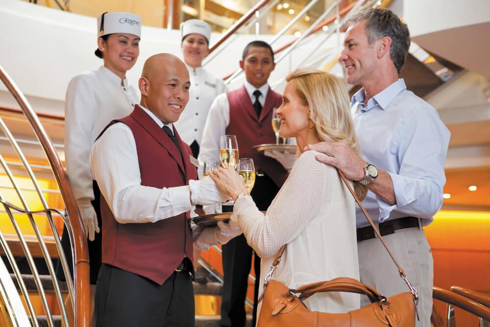 Regent Cruises Deluxetargets 6