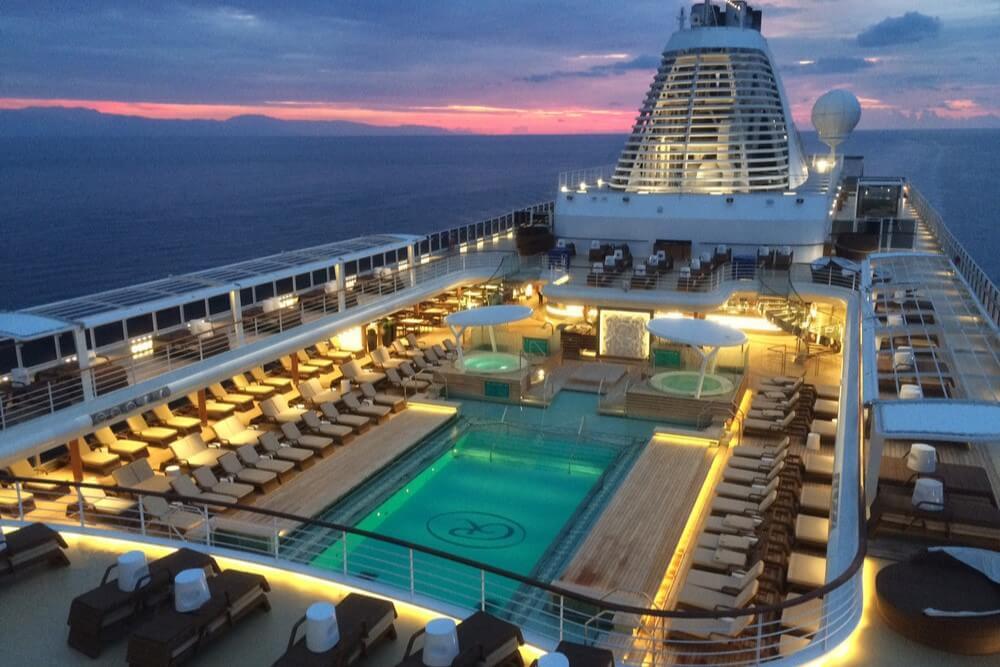 Regent Cruises Deluxetargets 7