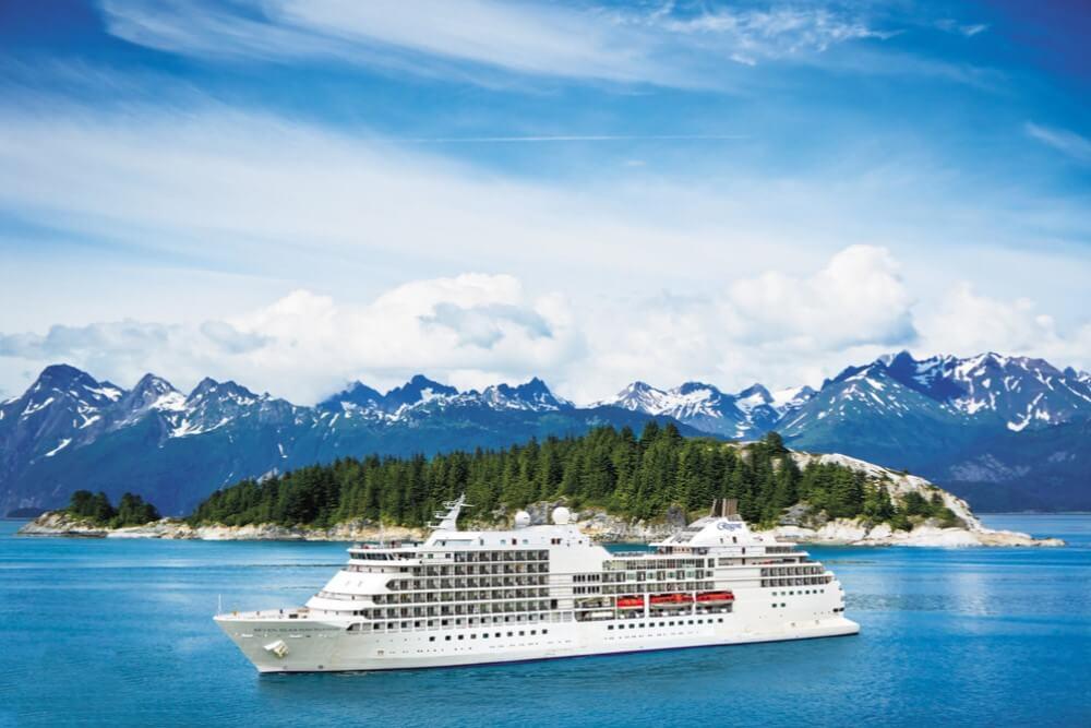 Regent Cruises Deluxetargets 2