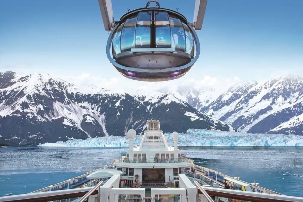 Royal Caribbean Cruise Deluxetargets 6
