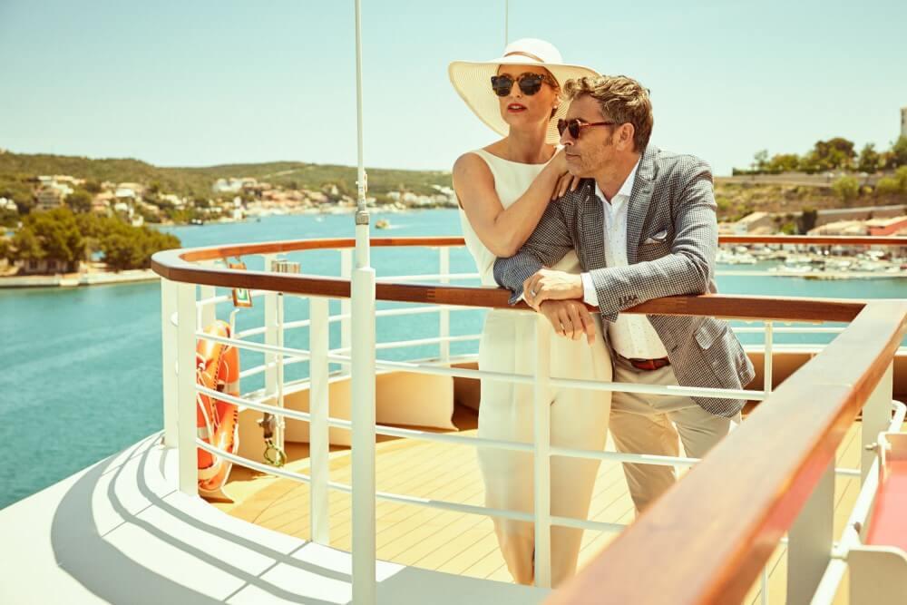 Seabourn Cruises Deluxetargets 1
