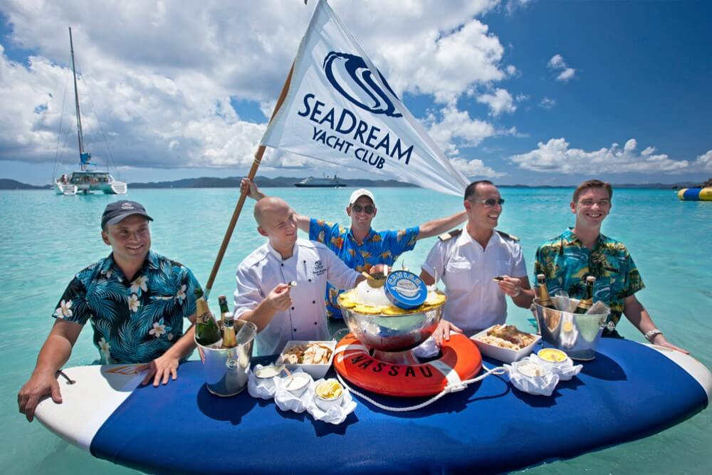 Seadream Yacht Club Deluxetargets 6