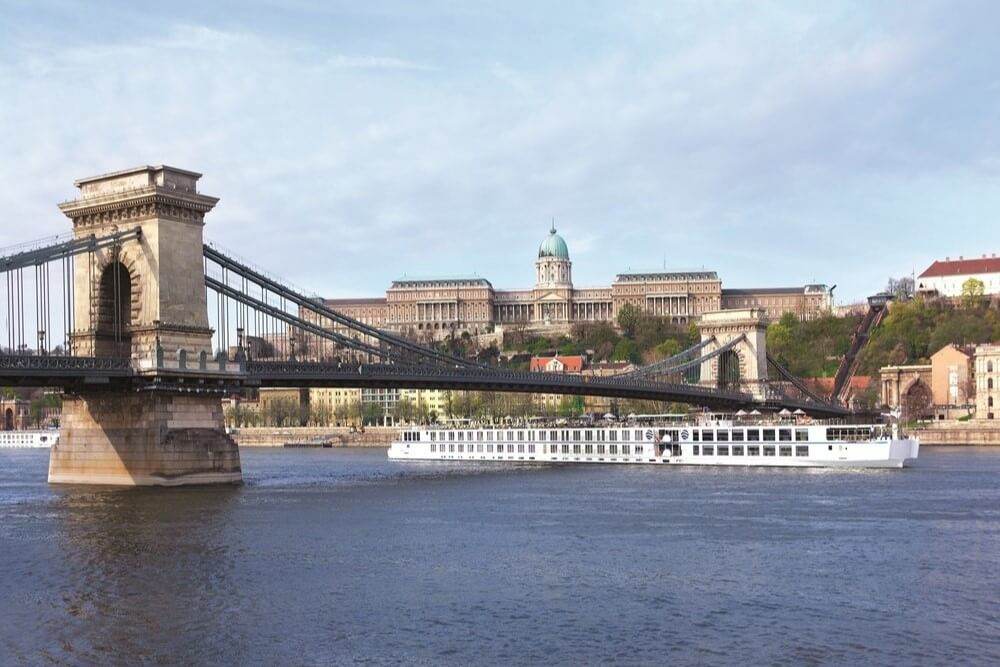 Uniworld Boutique River Cruises Deluxetargets 2