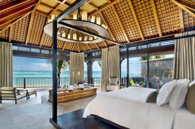 St Regis Mauritius Deluxetargets